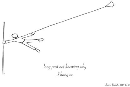 -hanging_on
