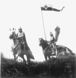 hussar3