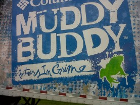 muddy buddy partners in grime