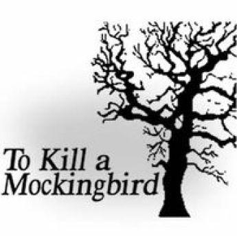 To_Kill_a_Mockingbird_-_Riverwalk_Theatre-resized200