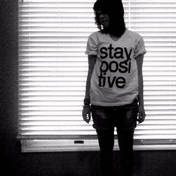stay positive_thumb_thumb