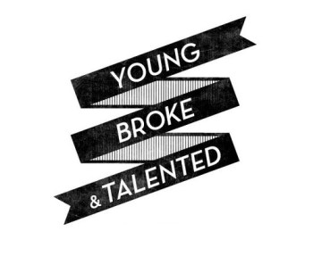young and unemployed