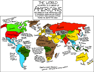 maps world according_to_americans_large
