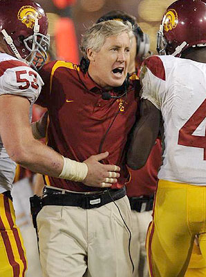 kiffin pete-carroll