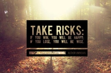 refinding risk be wise