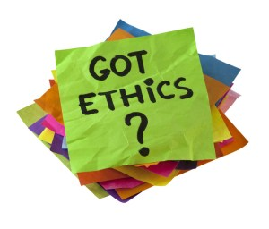 laws legal ethical post its