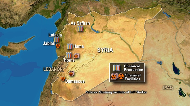 syria chemical-weapons-map-21