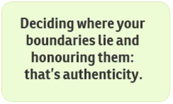 compete boundaries