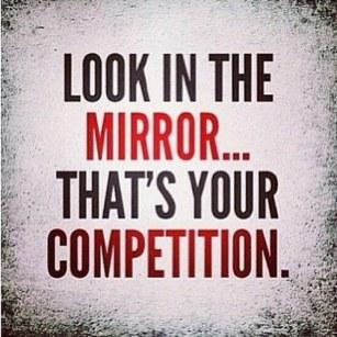 compete mirror