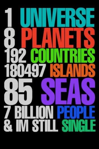countries ideas 192