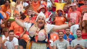 soccer dutch