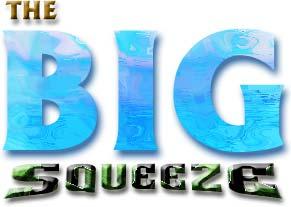 big_squeeze