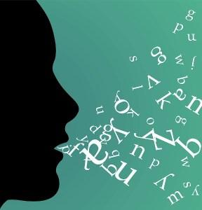 speaking Power of Words 577x600