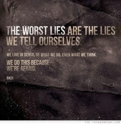 lies we tell bach