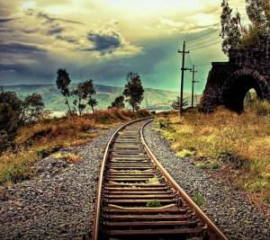 stop this train horizon