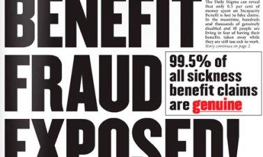 benefits genuine