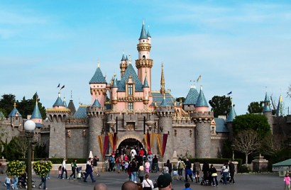 disneyland california_07
