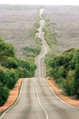 horizon road long