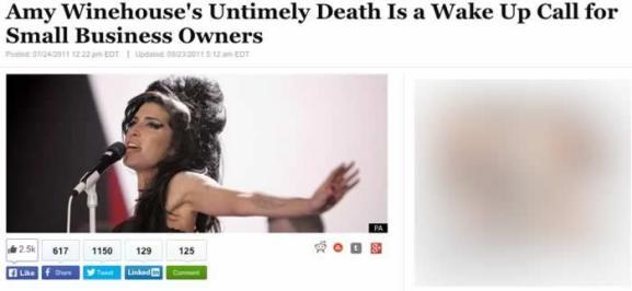 tragedy copy headline asshat 31