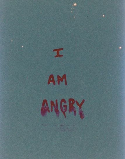 i-am-angry-graffiti-words-on-wall