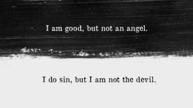 i-am-good-bad-angel-devil
