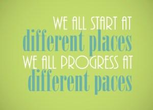 places-pace-life-progress-potential