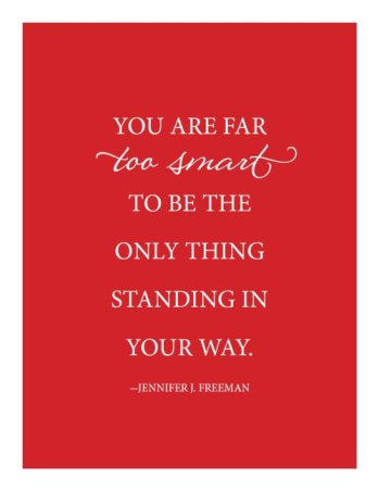 potential-obstacle-stand-in-your-way