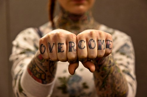 tattoo-overcome