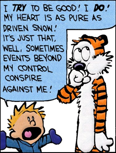 trump-and-calvin