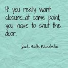 closure-shut-the-door