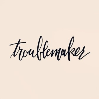 trouble-maker-restless-contrarian