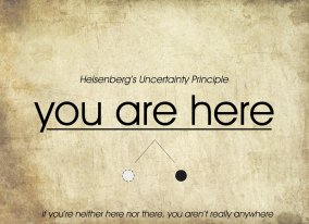 uncertainty-principle-here-there