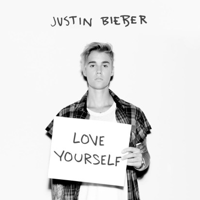 bieber-love-yourself