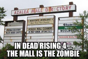 mall-dead-rising