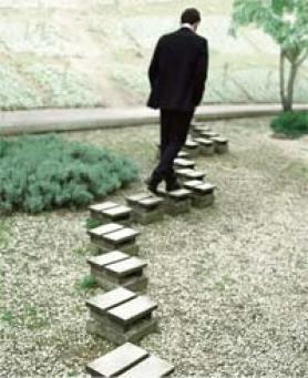 step-foward-brave-go-do-business