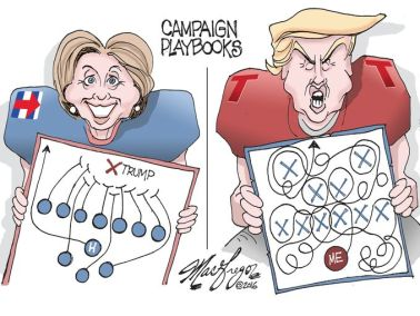 trump-campaign-hillary-playbook