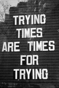 uncertain-trying-times-time-to-try-chaos-do