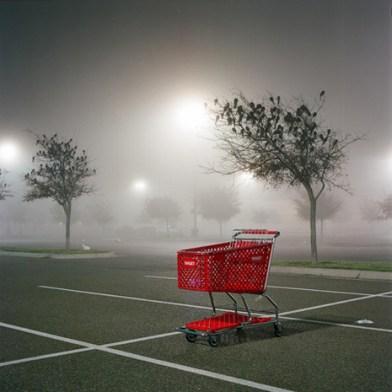 shopping-red-cart