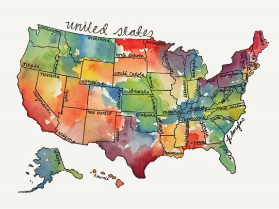 united-states-color-diverse-explore