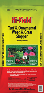 Turf-Ornamental-Weed-and-Grass-Stopper300x