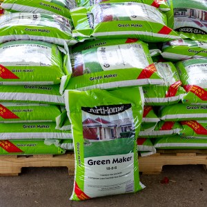Fertilome Greenmaker