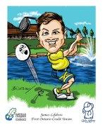 james-lefebvre-caricature