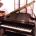 Baldwin Grand Ebony For Sale On Sale Oklahoma Texas Financing Tulsa