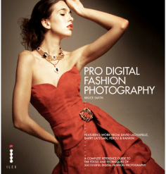 x_fpho_prodigfashion-cover-450x470