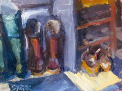 2016-10-art-interiors-stebner-boots and clogs