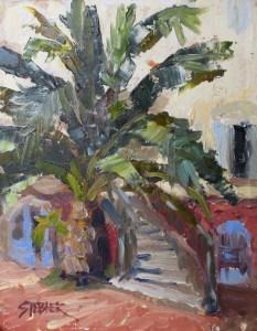 2016-46-art-landscapes-stebner-palm court