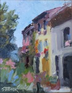 2016-54-art-landscapes-stebner-fine friends