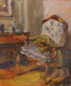 14-2017-art-stebner-interiors-outer layer
