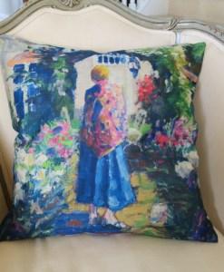 stebner-gifts-pillows-paisley shawl2
