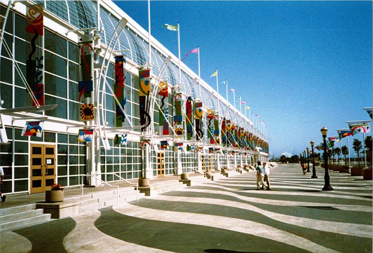 Long_Beach_Convention_Center_0008